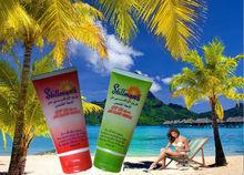 Good Effective Sunscreen SPF90--80ML (water proof)