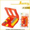 Computer repair and maintenance tool