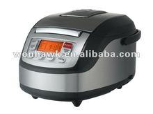 national rice cooker inner pot
