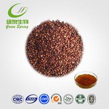 alibaba china supplier,100% Natural Grape Seed Extract, opc 95%