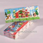 nice design soft pocket magic tissue paper