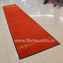 100% Nylon Carpet Price 006