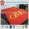 Floor Mat Price Y981, Customized Floor Mat Price
