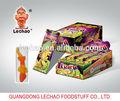 halal 15g lagarto animal em forma de doces e balas de goma