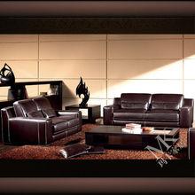 modern sofa image HD-90