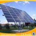 uso diario en casa productos personalizables 4kw sistema de energía solar para la venta