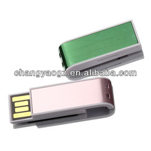 2015 Slide 3.0 pen drive/32gb bulk sale usb flash drive 3.0 for commercial gift