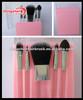 /product-gs/plastic-case-travel-5pcs-cosmetic-brush-set-plastic-factories-in-turkey-542036323.html