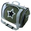 Soft Dog Bag Portable Pet Carrier Five Stars