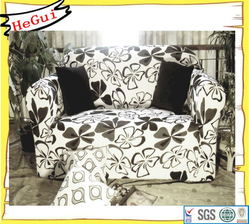 2015 yeni moda l şeklinde kanepe örtüsü