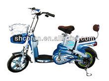 cheaper electric bike 350W