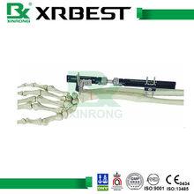 Distal radio fragmento ortopédica externa fijación - XRBEST