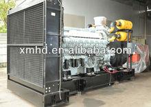 16-cylinder in vee type mitsubishi generator india price