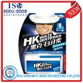 2015 cuidado de la familia para el cuidado oral de fluoruro libre de pasta de dientes, materia prima química para pasta de dientes