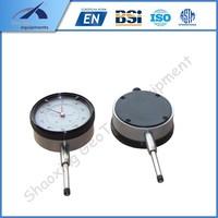 Laboratory Dial Indicator/Dial Gauge Indicator /Function Of Dial Indicator