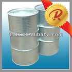 raw material for UP resin,antifreeze,moisturizer,high purity 99.5% Propylene Glycol industrial grade