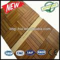 erschwingliche möbel bad bambus rattan korbmöbel