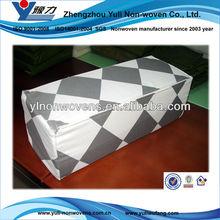 High Density Polyester Cushion