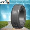 high performance pcr tire