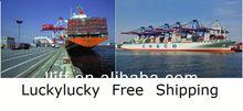 free shipping Pakistan