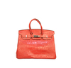 Genuine Leather handbags fashion,leather women handbags,wholesale leather women handbags