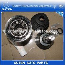 CV joint boot kit OEM 4340560080