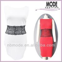 Essential Ladies New Fashion Dress
