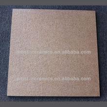 [Artist Ceramics] brown grey black red green beige porcelain rustic slate tiles 60x60 60x90