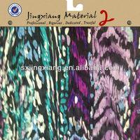 2013 Wholesale Chiffon Fabric For gradient chiffon dress with lace
