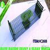 Heavy Duty Folding Trap Cage,Live Trap Cage,Fox Trap Cage HC2608