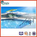 piscina de natação