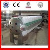 Good quality Filter Pressure for sale Higt efficiency