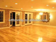 laminate dance floor