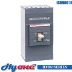 HS02 ISOMAX MCCB SACE 3P CIRCUIT BREAKER