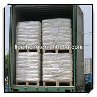 Concentrate 95 Rutile Titanium Dioxide ,top quality Rutile,R996 same quality Rutile Titanium dioxide