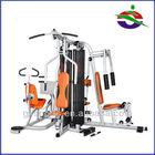 2013 New Commercial 6 Multi-Station Gym equipment KL1537