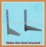 2013 hot screw air conditioner bracket