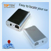 tracker gps TK108 with APP tracking,with CE pass,free online tracking