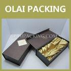 Luxury Wine Storage Box Paperboard Wine Case