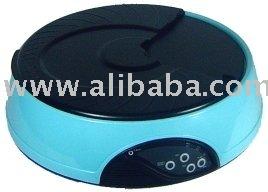 Automatic Pet Feeder,Pet Feeders/ dog feeder /pet bowl sensor bowl
