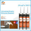 construction cartridge silicone sealant electrical