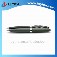 high quality executive stylus pen for Iphone as business gift LY073