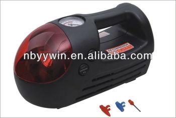 12v plastic mini air compressor