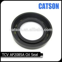 TCV AP2085A Hydraulic Piston cylinder CFW oil seals