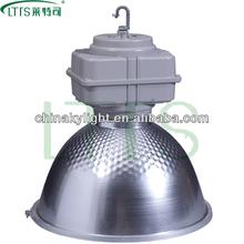 high quality 200w saving lamp induction energy