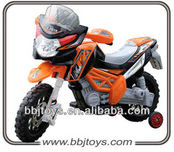 electric motorcycle kids,kids pedal motorcycle,fashionable ride-on motorcycle