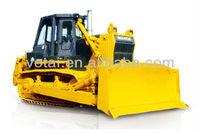 China brand XCMG XG shantui SDLG longgong tiangong zoomlion high quality Bulldozer SD32-5