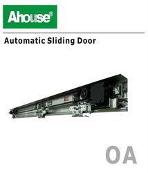 Automatic Sliding Door opener Mechanism /Door Closer /Sliding door Operator