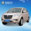 SUV V5 5seater electric passenger car