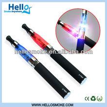 best selling vaporizers wholesale cigarette china ltd